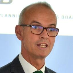 Maximilian Kleyboldt