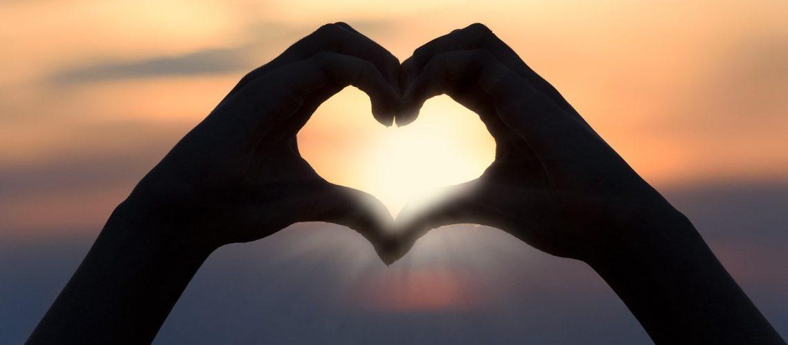 heart-3147976_1920 (pixabay.com)